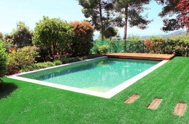 piscina_desbordante_1