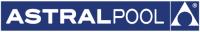 logo_astral