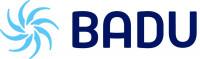 logo_badu_speck