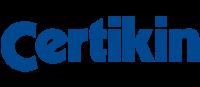 logo_certikin