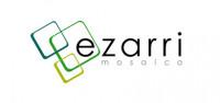 logo_ezarri