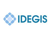 logo_idegis