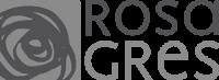 logo_rosa_gres